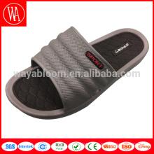 Мужские сандалии для пляжа / бассейна / душа