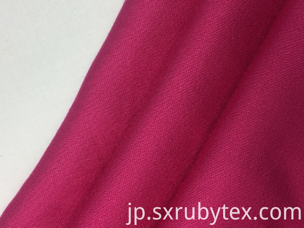 Sateen Solid Fabric