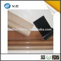 China Großhandelspreis PTFE laminiert Glasgewebe