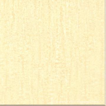 Золотые бежевые полированные фарфоровые плитки (AJ6125)