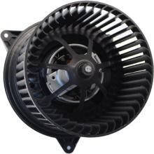 Электродвигатель вентилятора для FORD FOCUS MONDEO TRANSIT
