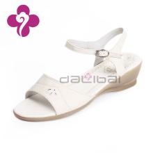 italian fashion high heel women shoes summer fancy sandals for women