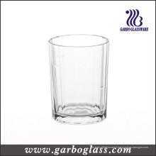 Shot Glass (GB070203-1)