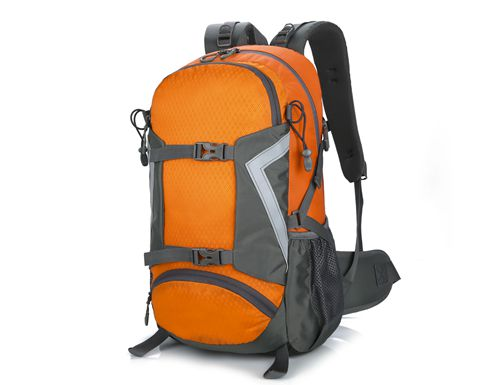 Wholesale outdoor waterproof hiking bag7