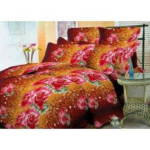 Pakistan Tissu en microfibre pour drap de lit