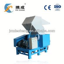 отходы печатной плате дробления машина