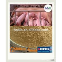 Venta caliente, Habio Compound / Multi-enzyme (Aditivos para piensos) para lechones,