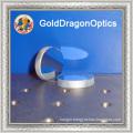 Al Coating Flat Metallic Mirrors