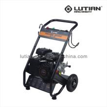 Industrial Gasoline Engine Cold Water High Pressure Washer (LT-8.7/12D)
