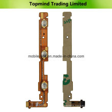 Replacement Parts for Asus Me173 Memo Pad HD 7 Power on off Flex Cable