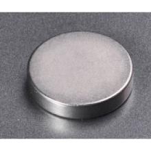 D30x6mm N35 диск неодимовый магнит