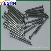 common nail/fence staples u nails/nail factory