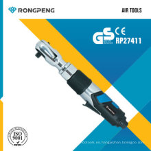 Rongpeng RP27411 Llave de trinquete de aire