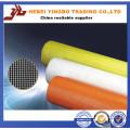 Hot Selling Glasfasergewebe / Glasfasergewebe / Glasfaser