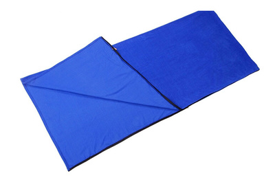 Camping Sleeping Bag Liner