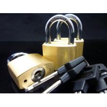 MOK@ W205/50WF 50mm,60mm,70mm outdoor used shengli padlock