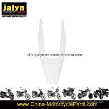 Cubierta de la cola de la motocicleta / carrocería cabida para Dm150