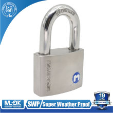 Mok lock@ heavy duty padlock with factory price