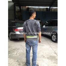5cm X 104cm En13356 Reflective Safety Belt