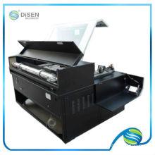 Hot sale laser engraving machine