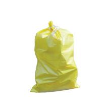 Dapoly Food Level Shandong Original Manufacturer Polypropylene 100% Virgin 50kg White Sugar PP Woven Bags Price
