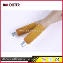 Sensor desechable del oxígeno de la temperatura con buena calidad