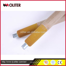 Sensor de Oxigênio de Temperatura Descartável com boa qualidade