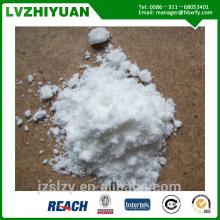 fertilizante de KCL del grado de la agricultura / fertilizante del cloruro de potasio 7447-40-7
