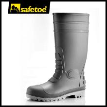 Дешевые дизайн собственных сапог дождь, Веллингтон сапоги W-6038