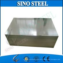 SPCC-elektrolytisches Zinnblech-Stahlblech 0.18 * 688 * 942mm T5