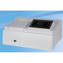 Espectrofotômetro UV Laboratorial