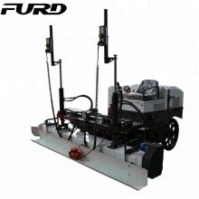 Хорошая производительность лазерной системы Trimble Laser System для бетонной лазерной стяжки (FJZP-200)