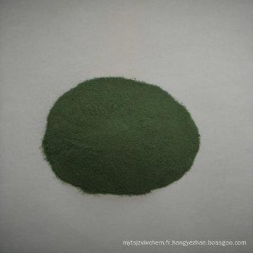 Chélate d'amino-acide de cuivre (additif alimentaire)