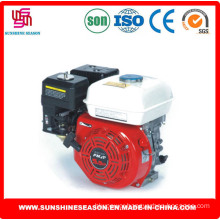 Pm&T Type Gasoline Engine for Pumps & Power Product (GX160)
