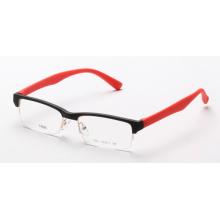 design optics reading glasses, eyeglasses frame(LY1005)