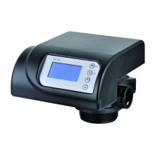 Pantalla LED Válvula de filtración automática