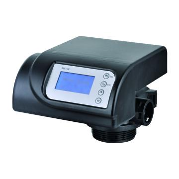 LED-Anzeige automatisches Filtrationsventil