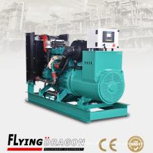 Come on promotion 100KW Weichai Diesel Generator Sets