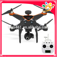 Cheerson CX22 CX-22 Follow Me Function 5.8G FPV Dual GPS RC Quadcopter With 1080P Camera RTF 2.4GHz