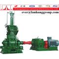 Machine de mélangeuse banbury LANHANG 120L de haute qualité pour caoutchouc