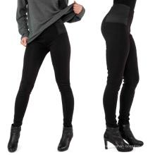 2016 Mode Hosen Frauen Leggings
