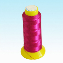 Polyester / Rayon Embroidery Thread for Sale