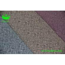 2014 Novo Sofá / Tecido de linho
