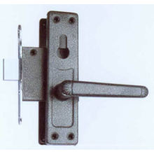 Cerradura de puerta (6029)