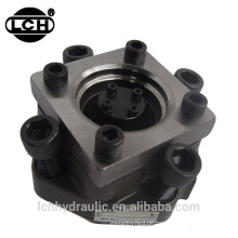 buy direct from manufacturer cast iron high flow control valve