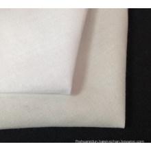 T/C Semi-Bleach off-White Cream Ivory Pocketing