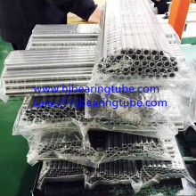 Galvanizing Steel Pipe EN10305-4 Option 5/6/7