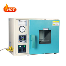 Lab Vacuum Drying Oven Equipment
