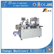 Sbcl420 Plastic Injection Molding Machines/Plastic Molding Machines