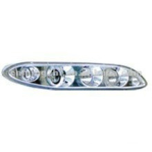 LED Auto Headlight From Bus Parts Manufacturer HC-B-1345